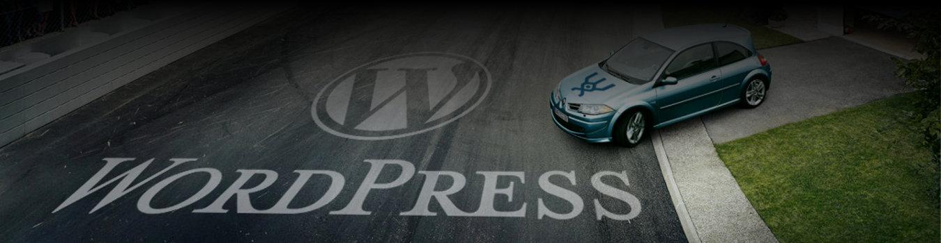 Wordpressdeluxe Solicita tu Presupuesto