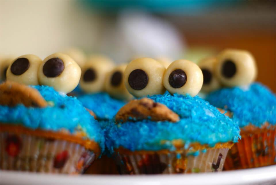 WordPressDeluxe. Auditoría de cookies