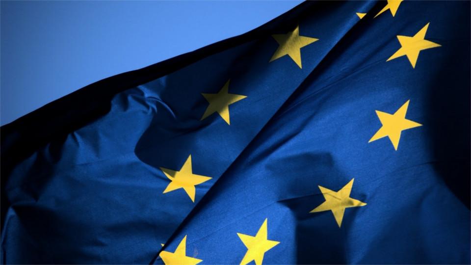Directiva 2009/136 / CE del Parlamento Europeo y del Consejo