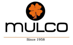 WordPressDeluxe. Referencias. Clientes. Mulco Watches Spain. Tienda online Woocommerce