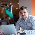 WordPress Deluxe. Comunidad de expertos. Marcel