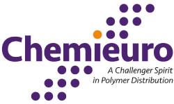 Chemieuro-Logo-RGB-3
