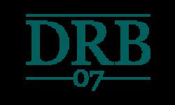 Logo DRB07