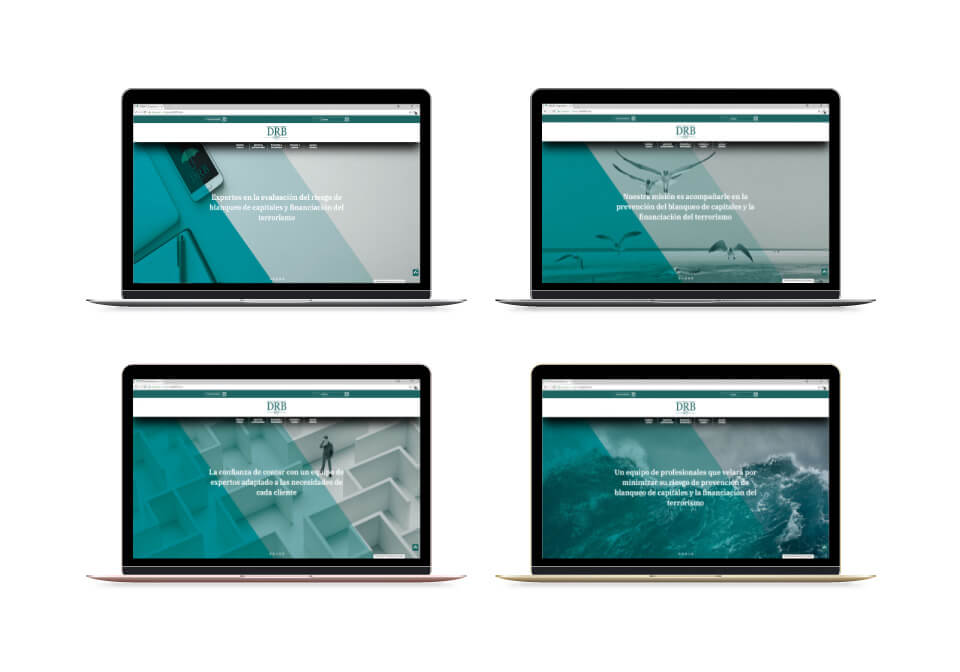 DRB07_Mockup_Laptop