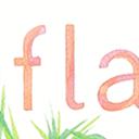 Wordpressdeluxe, Nuestra Experiencia. Plugins. Flamingo
