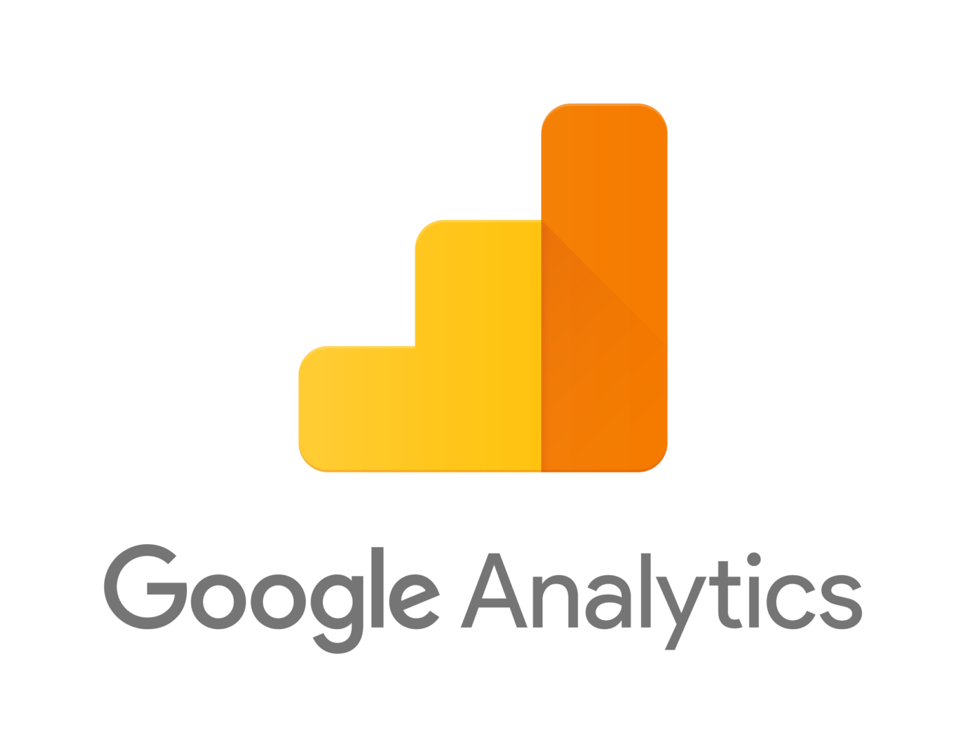 Wordpressdeluxe, Nuestra Experiencia. Plugins. Google Analytics
