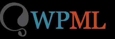 Wordpressdeluxe, Nuestra Experiencia. Plugins. WPML