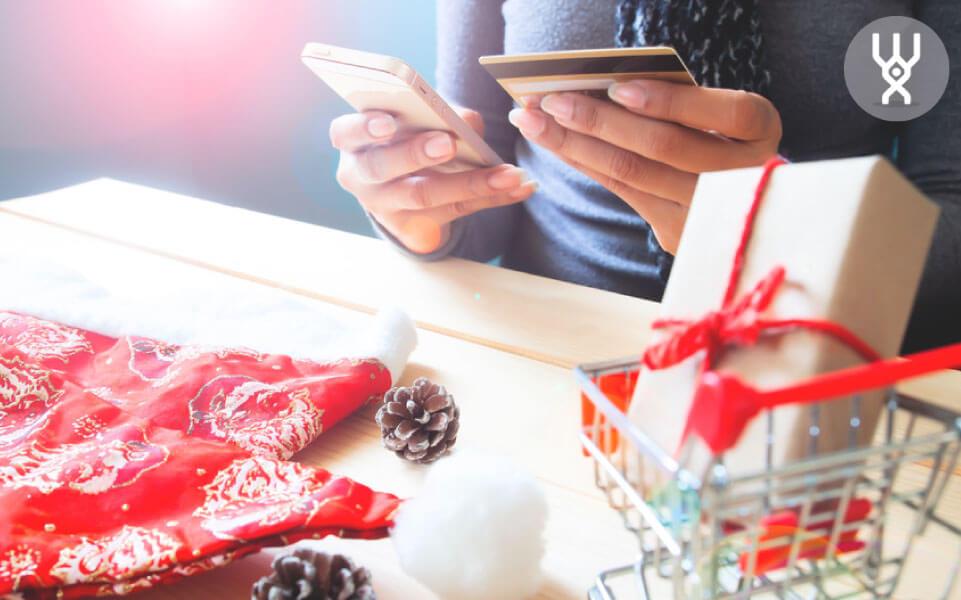 WordPressDeluxe. Consejos para poner a punto tu tienda online en WooCommerce esta Navidad