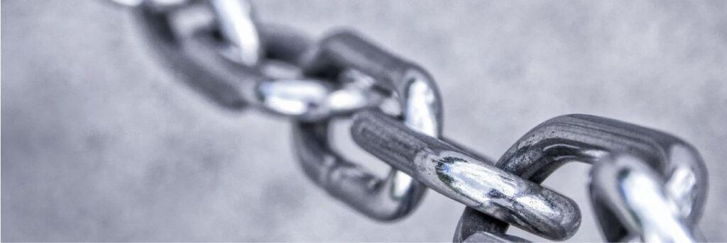 Ciberseguridad. Imagen #1