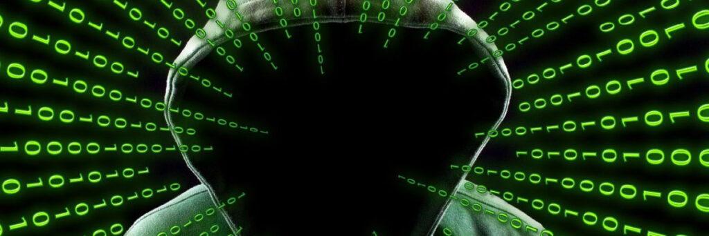Ciberseguridad Imagen #3